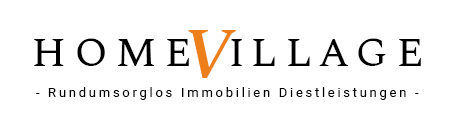 cropped-logo-home-village-1-1.jpg